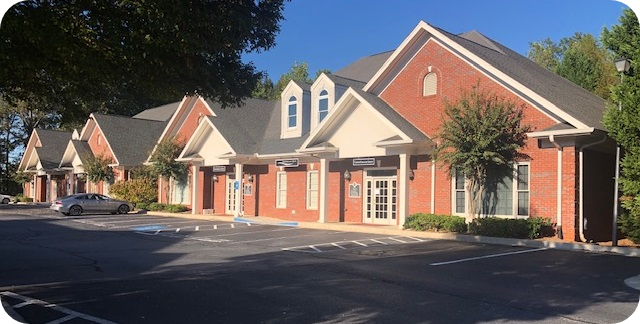 Office Snellville