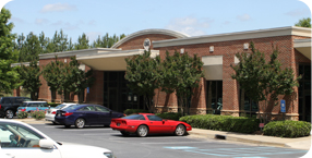Office Johns Creek