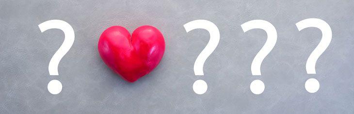 5 Common Myths About Cardiovascular Health