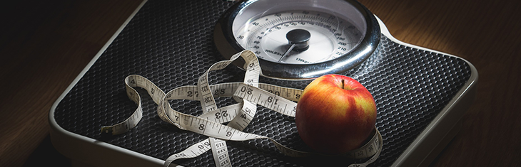 What You Need to Know About Obesity