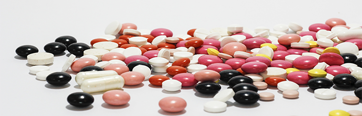 Dietary Supplements: Fact and Fiction