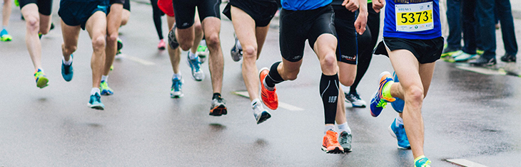 Marathons: Good for the Heart or Not?