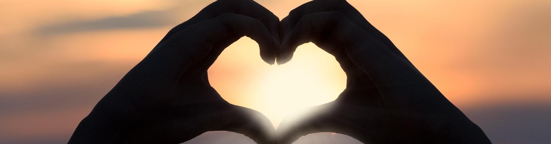 2019 AMERICAN HEART MONTH FOCUS: CHOLESTEROL