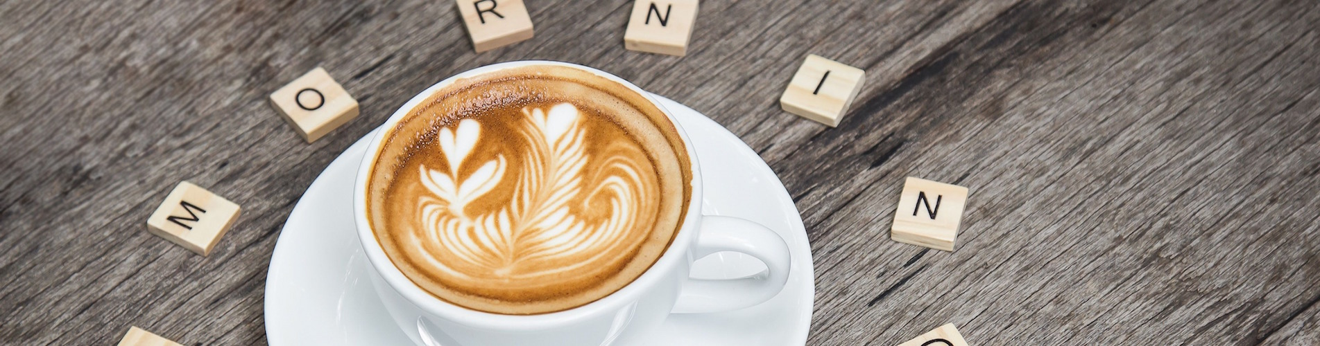 How to Develop a Heart-Healthy Morning Routine