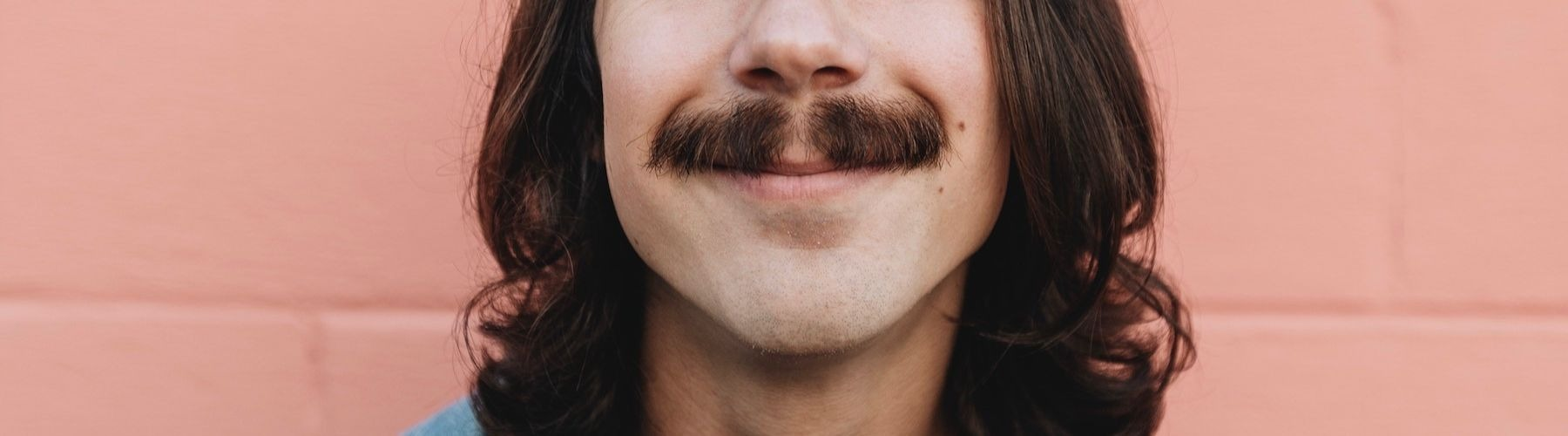 Movember: Prostate Cancer and Heart Disease
