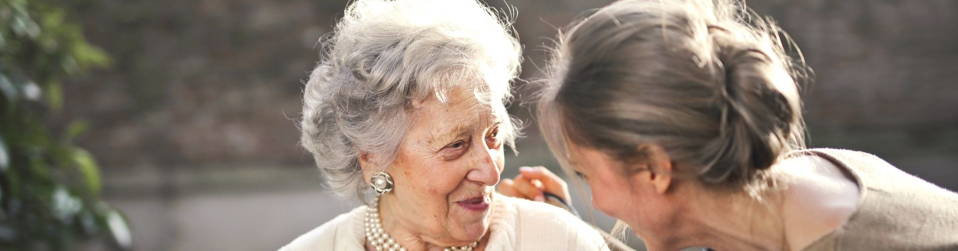 How Seniors Can Stay Healthy in 2020