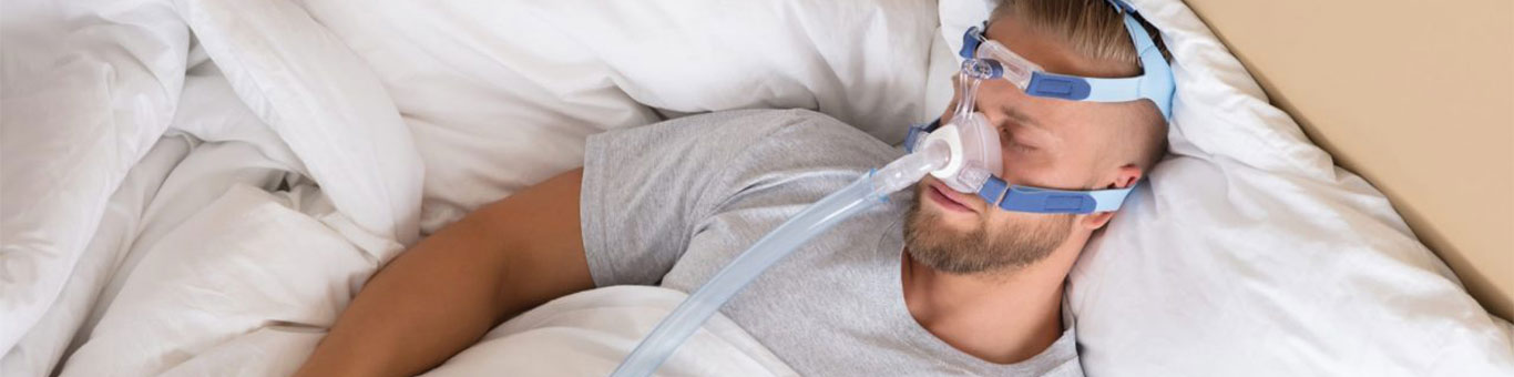Is Sleep Apnea Related to Heart Disease?